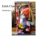 Cover-EdithClaessen